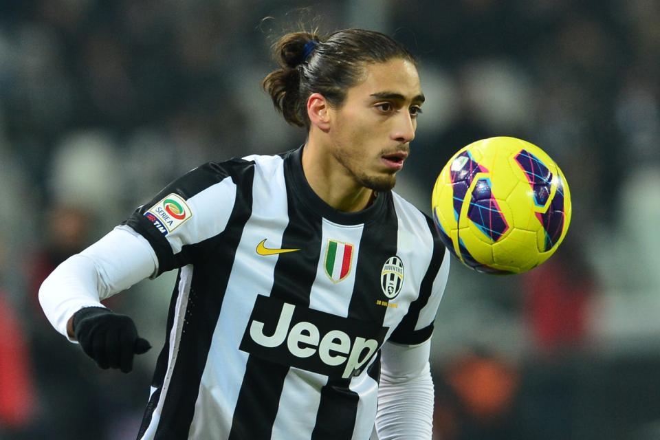 sem-clube-caceres-sondado-voltar-futebol-italiano-Futebol-Latino-02-02