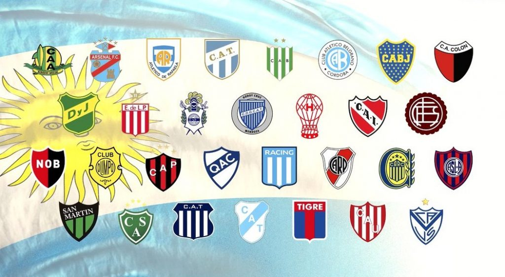 com-indefinicao-no-retorno-do-argentino-clubes-chegarao-em-desvantagem-na-libertadores-Futebol-Latino-02-03