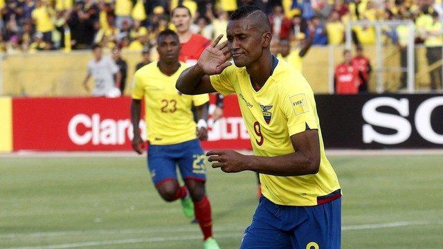 equador-tem-mais-uma-baixa-para-decisao-contra-a-colombia-Futebol-Latino-26-03
