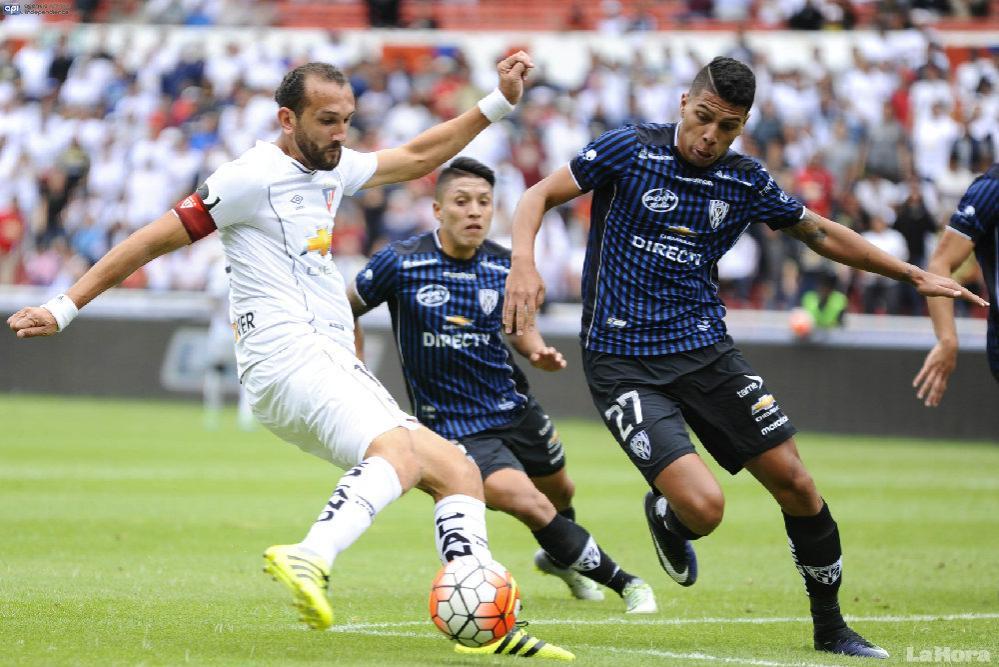 ldu-um-comeco-temporada-dos-desagradaveis-Futebol-Latino-06-03