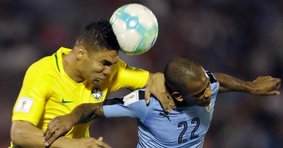 midia-de-madri-exalta-partida-de-casemiro-pelas-eliminatorias-Futebol-Latino-24-03