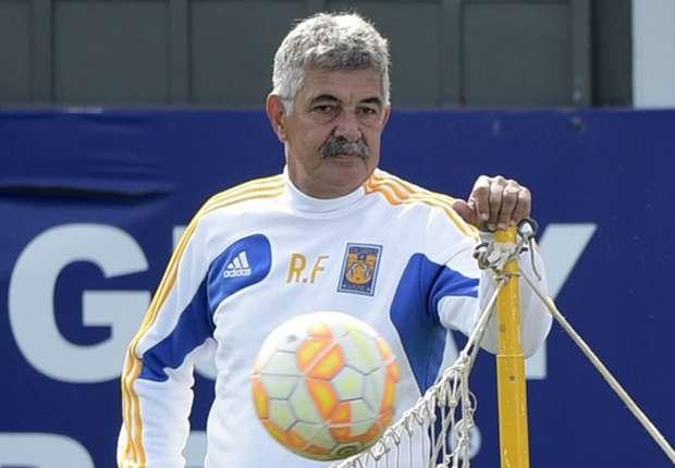 treinador-do-tigres-teria-sido-diagnosticado-com-quadros-de-demencia-senil-e-toc-Futebol-Latino-15-03