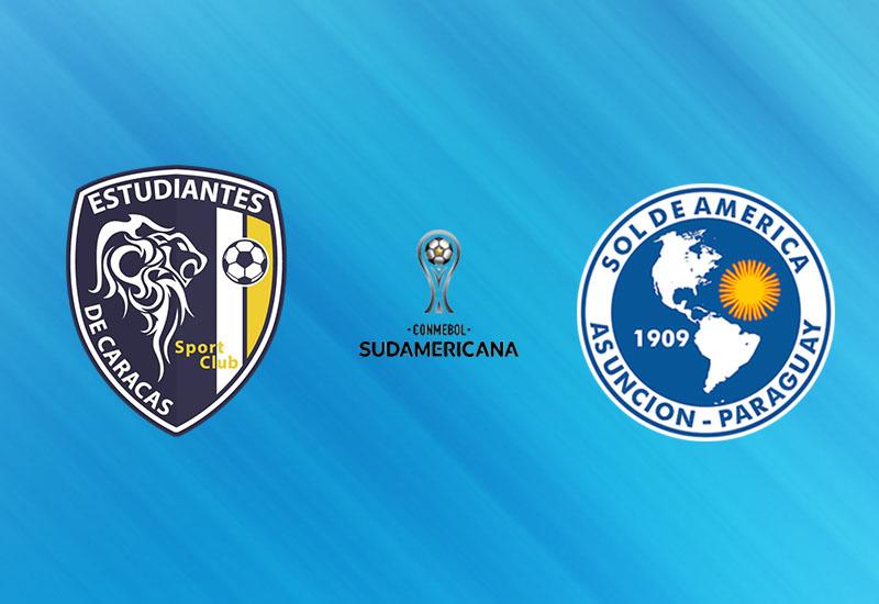 Estudiantes-de-Caracas-Sol-de-America-Copa-Sul-Americana-Futebol-Latino-06-04