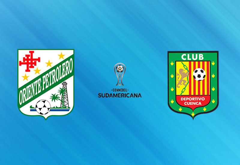 Oriente-Petrolero-Deportivo-Cuenca-Copa-Sul-Americana-Futebol-Latino-06-04
