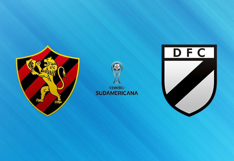 Sport-Danubio-Copa-Sul-Americana-Futebol-Latino-06-04