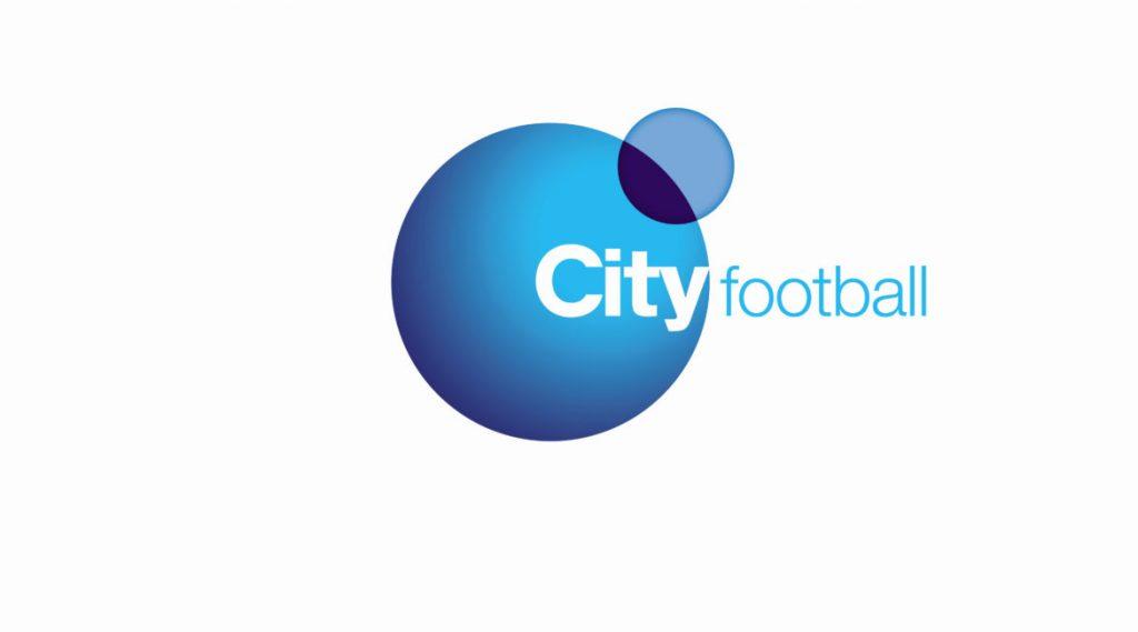 controlador-do-manchester-city-confirma-aquisicao-e-parceria-na-america-do-sul-Futebol-Latino-06-04