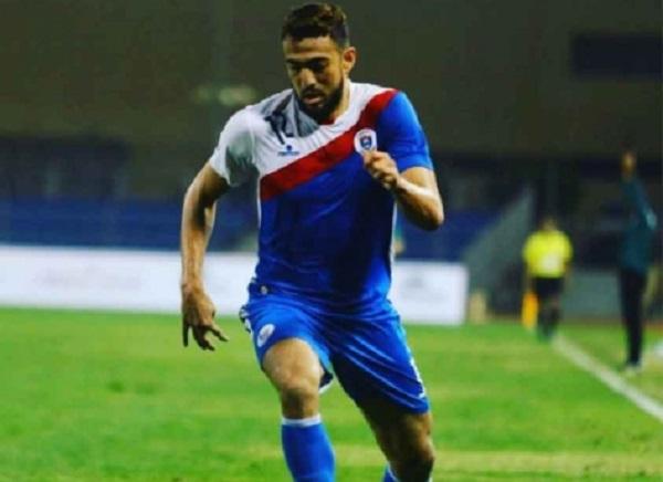 jogador-brasileiro-conta-sobre-os-costumes-e-fase-goleadora-no-bahrein