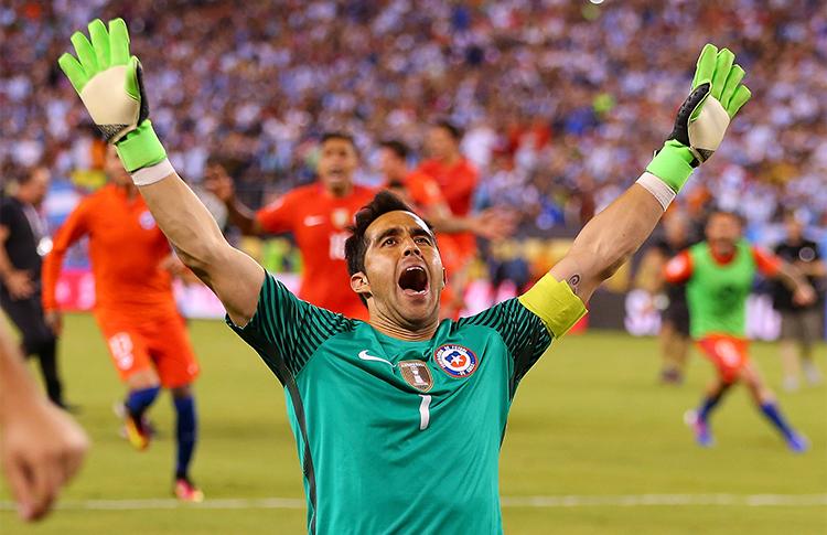 jornal-espanhol-comete-gafe-ao-elencar-latinos-caros-da-historia-Futebol-Latino-17-04