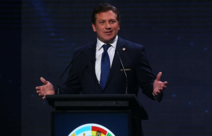 presidente-da-conmebol-volta-a-falar-sobre-copa-do-mundo-na-america-do-sul-Futebol-Latino-26-04