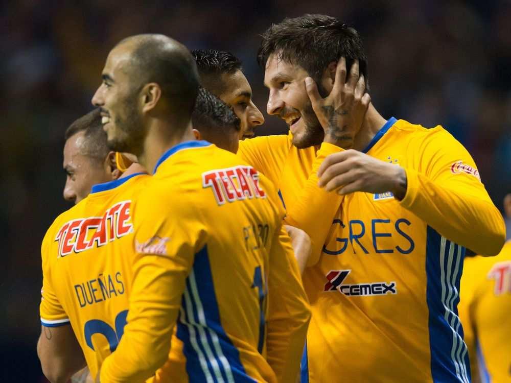 um-mexicano-ja-esta-confirmado-no-mundial-de-clubes-em-2017-Futebol-Latino-06-04
