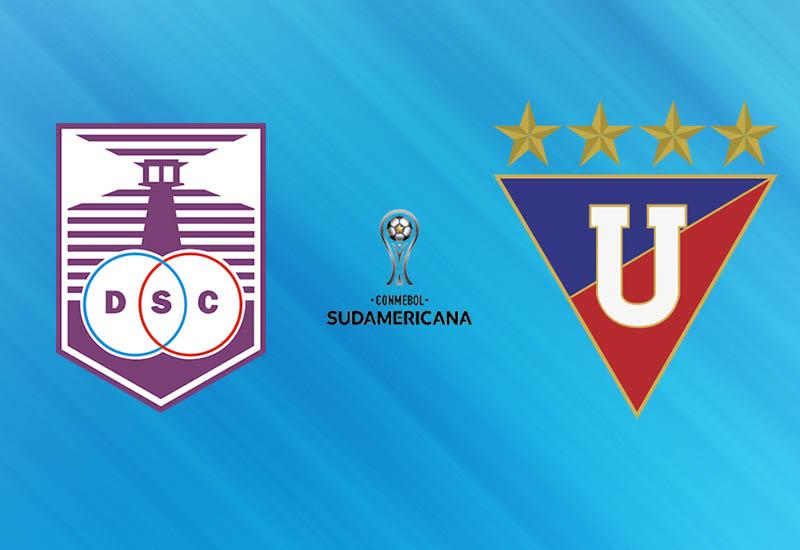 Defensor-LDU-Copa-Sul-Americana-Futebol-Latino-30-05