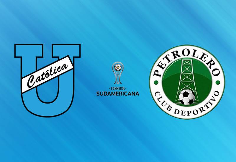 Universidad-Católica-Quito-Petrolero-Copa-Sul-Americana-Futebol-Latino-30-05
