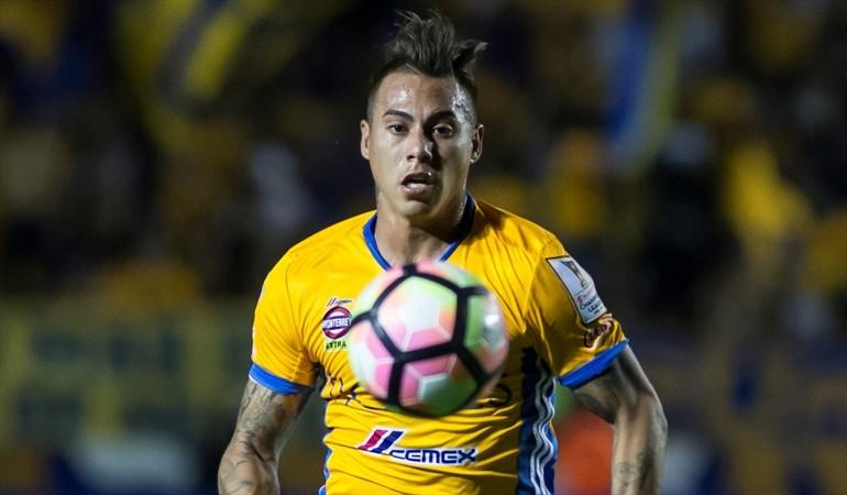 eduardo-vargas-vira-uma-grande-duvida-para-a-selecao-chilena-na-copa-das-confederacoes-Futebol-Latino-07-05