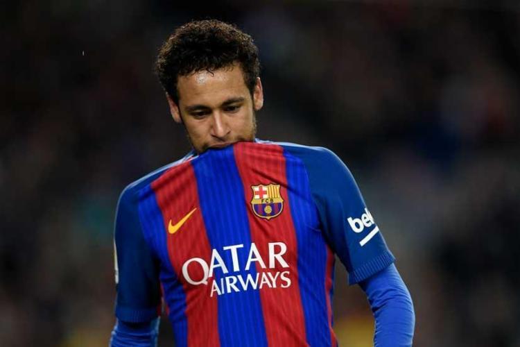 midia-espanhola-revela-parte-da-discussao-neymar-auxiliar-tecnico-do-barca-Futebol-Latino-11-05