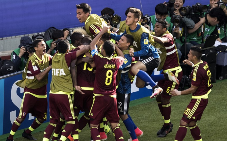 mundial-sub-20-venezuela-100-mexico-avanca-no-limite-e-argentina-com-um-fio-de-esperanca-Futebol-Latino-26-05