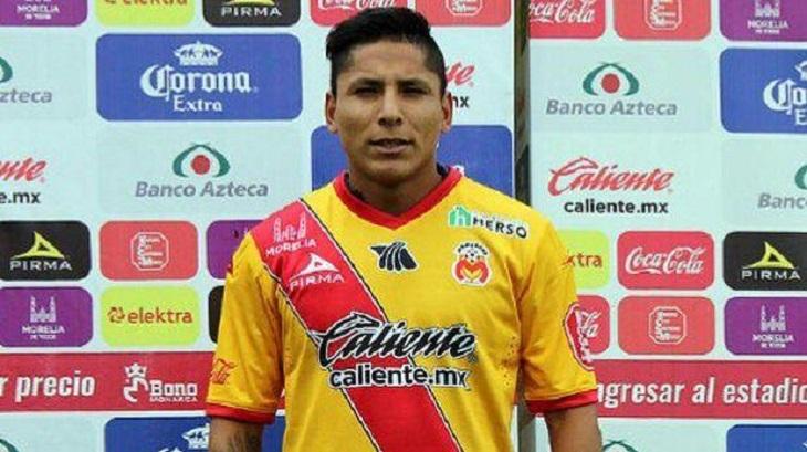 raul-ruidiaz-mantem-condicao-para-deixar-o-nao-o-morelia-ao-fim-do-clausura-na-liga-mx-Futebol-Latino-03-05