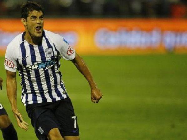 uruguaio-do-alianza-lima-nao-titubeou-ao-responder-questao-sobre-o-jogador-peruano-Futebol-Latino-11-05