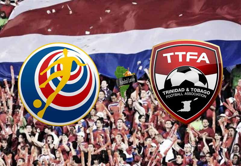 Costa-Rica-Trinidad-e-Tobago-Eliminatórias-Futebol-Latino-13-06