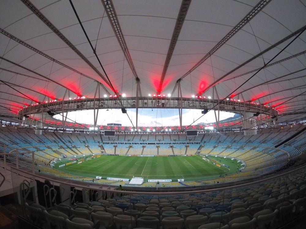 Segundo jornalista, Conmebol define data para a final da Libertadores