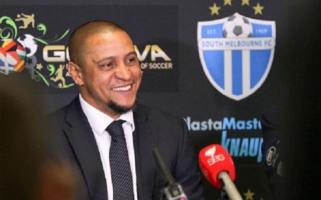 roberto-carlos-anunciado-novo-tecnico-clube-australiano-Futebol-Latino-01-06