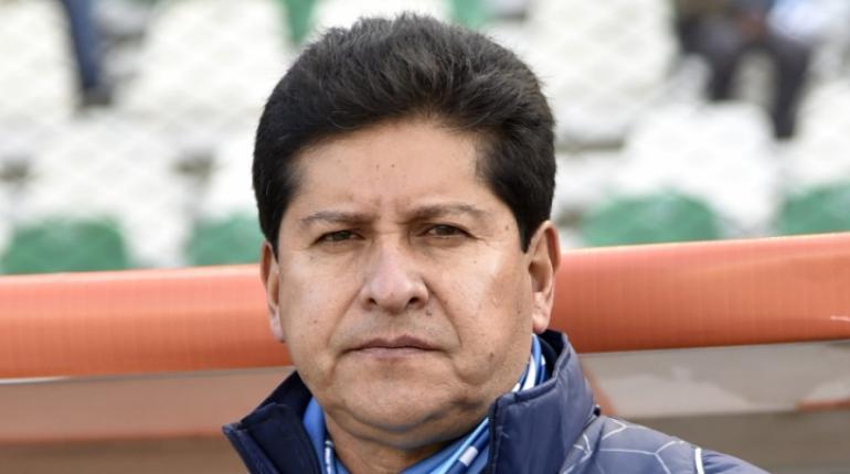 clausura-boliviano-comeca-com-larga-presenca-de-treinadores-estrangeiros-Futebol-Latino-29-07