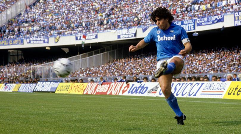 maradona-se-derrete-ao-falar-de-homenagem-que-ira-receber-na-italia-Futebol-Latino-03-07