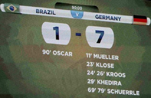 onde-e-como-estao-os-jogadores-do-brasil-no-7-a-1-tres-anos-depois-Futebol-Latino-07-07