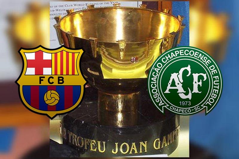 Barcelona-Chapecoense-Troféu-Joan-Gamper-Futebol-Latino-07-08