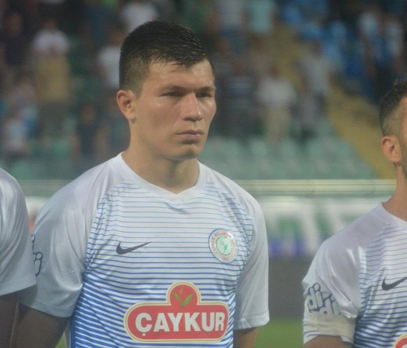 atacante-do-paraguai-comeca-bem-sua-passagem-no-futebol-turco-Futebol-Latino-24-08