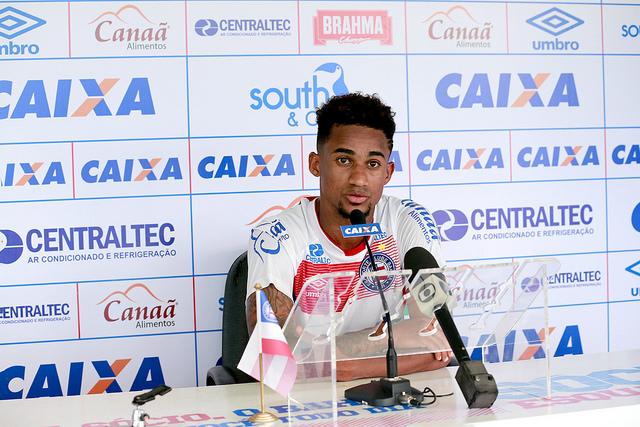 eduardo-confia-na-presenca-do-torcedor-do-bahia-para-pressionar-o-vasco-Futebol-Latino-18-08