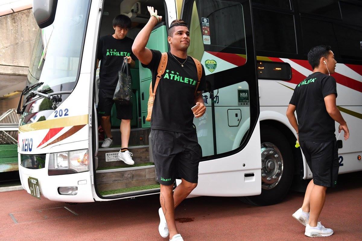 goleador-brasileiro-na-segunda-divisao-do-japao-sonha-com-artilharia-Futebol-Latino-21-08