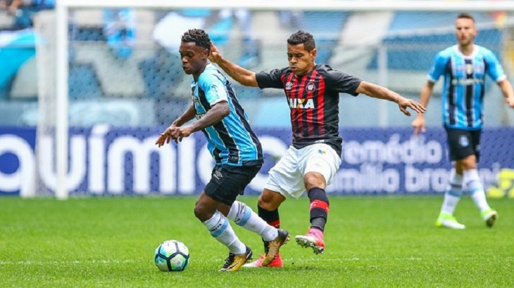 gremio-com-equipe-reserva-fica-no-zero-diante-do-atletico-pr-Futebol-Latino-20-08