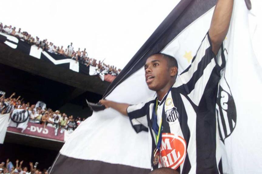 memoria-fl-barcelona-guaiaquil-nao-guarda-boas-lembrancas-do-santos-Futebol-Latino-19-08