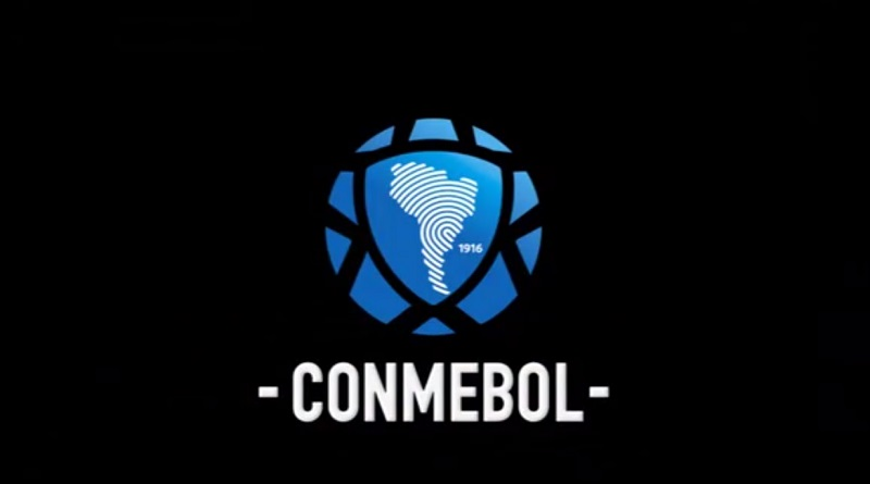 desejo-pela-copa-do-mundo-em-2030-vira-video-promocional-da-conmebol-Futebol-Latino-06-09