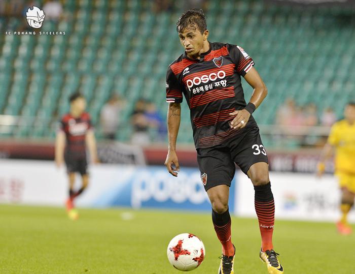 ex-atletico-go-agora-briga-na-parte-cima-da-tabela-no-futebol-asiatico-Futebol-Latino-07-09