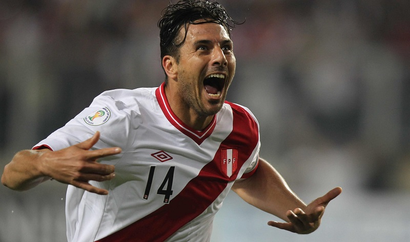 idolo-do-futebol-peruano-garante-pensa-na-copa-do-mundo-2018-Futebol-Latino-30-09