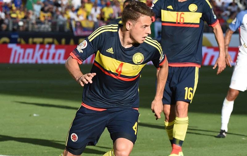 inteligencia-e-equilibrio-as-ideias-da-colombia-para-superar-o-brasil-Futebol-Latino-04-09