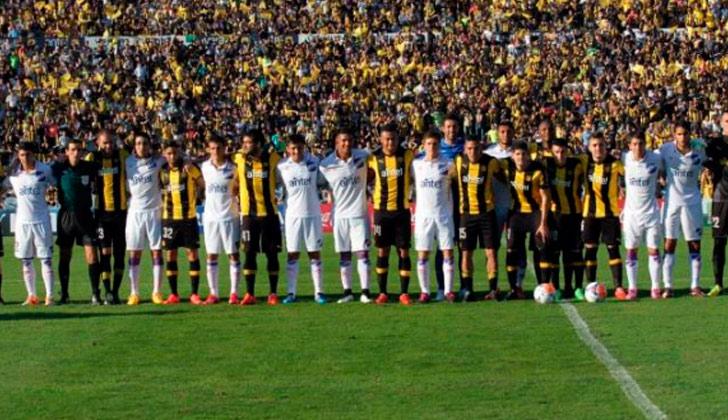 precos-do-classico-nacional-x-penarol-passara-dos-r-100-os-visitantes-Futebol-Latino-06-09