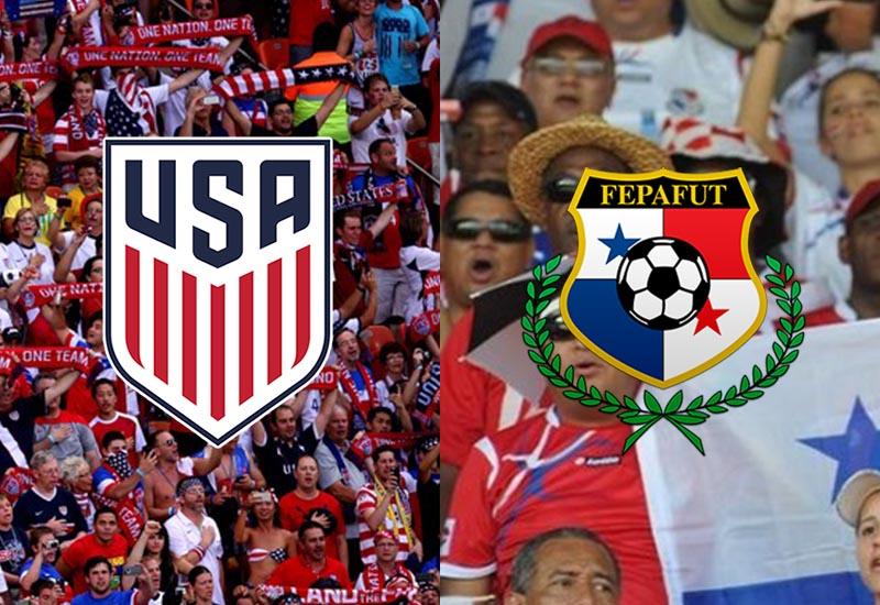 Estados-Unidos-Panamá-Elimnatórias-Futebol-Latino-06-10