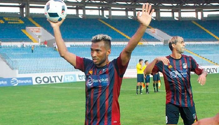 depois-de-passagem-nos-eua-luis-gonzalez-retorna-ao-monagas-Futebol-Latino-29-10