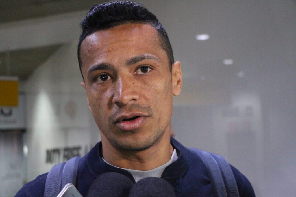 depois-dos-exames-medicos-gremio-oficializa-a-chegada-de-cicero-Futebol-Latino-03-10