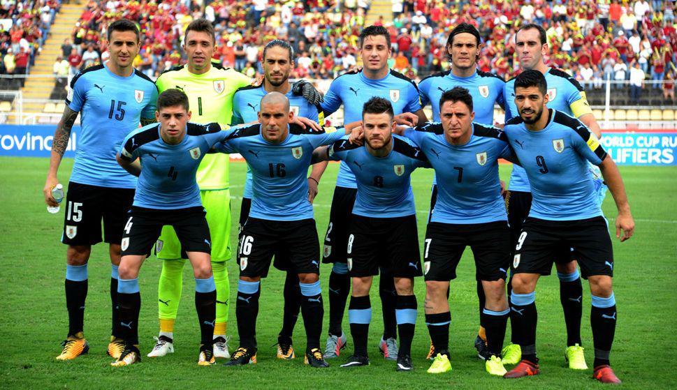 jornal-uruguaio-otimista-cm-empate-da-celeste-Futebol-Latino-05-10