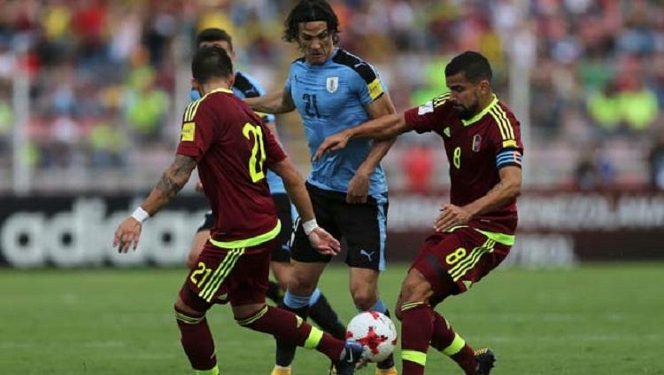 venezuela-segue-sem-passar-pela-celeste-ha-um-bom-tempo-Futebol-Latino-05-10