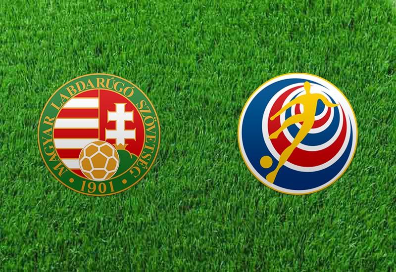 Hungria-Costa-Rica-amistoso-Futebol-Latino-14-11