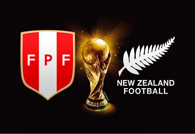 Peru-Nova-Zelândia-repescagem-Copa-do-Mundo-Futebol-Latino-15-11