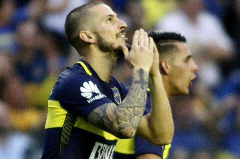 atacante-da-selecao-argentina-sofre-dura-lesao-pelo-boca-Futebol-Latino-20-11