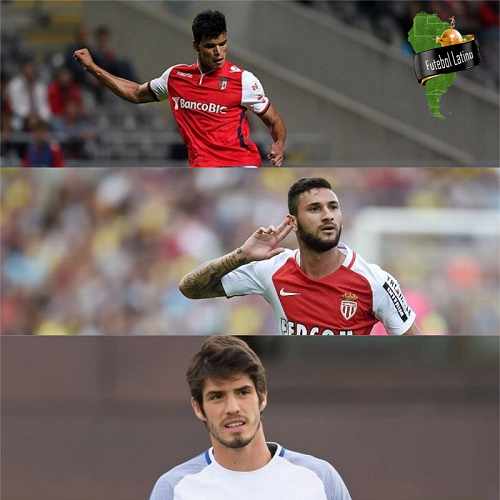 lembra-dele-tres-brasileiros-na-europa-Futebol-Latino-18-11