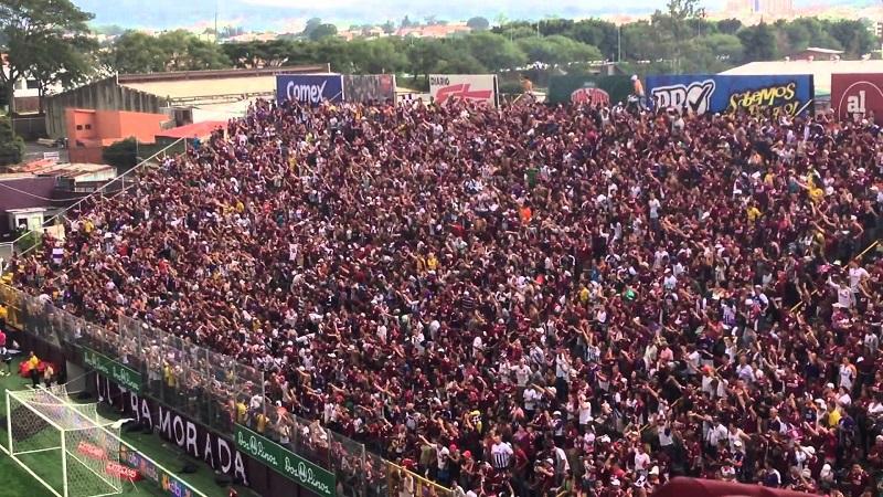 quem-sao-os-grandes-times-de-futebol-da-america-central-Futebol-Latino-13-11