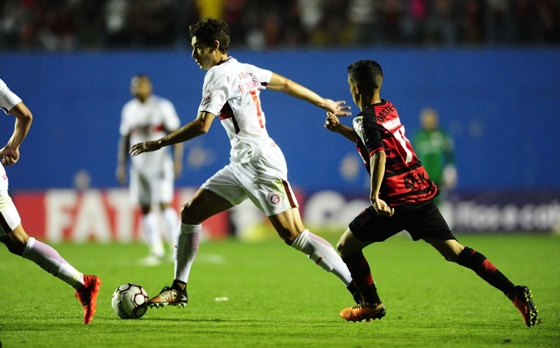 rodrigo-dourado-ressalta-conquista-do-objetivo-e-analisa-criticas-Futebol-Latino-14-11