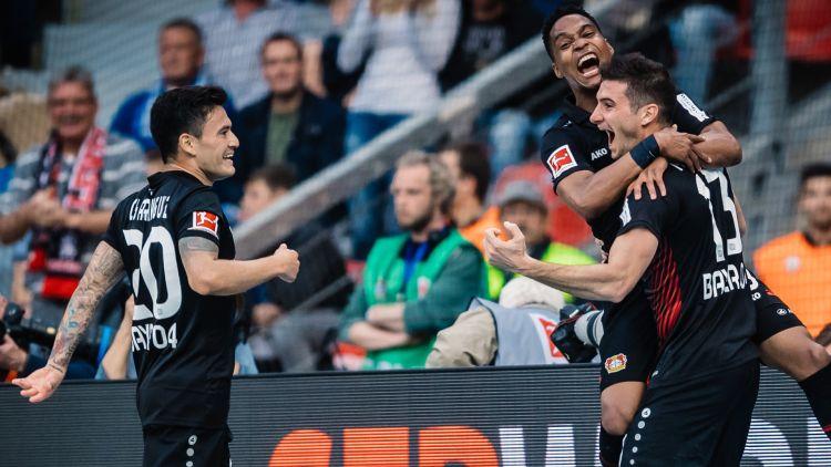 bayer-leverkusen-pode-ter-retornos-importantes-na-copa-da-alemanha-Futebol-Latino-18-12